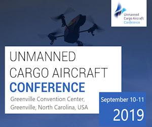 unmannedcargoaircraftconference.com