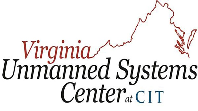 Virginia Unmanned Systems Center at CIT Forms Board of Advisors