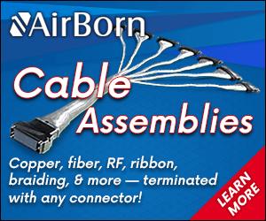 www.airborn.com