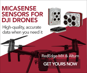 www.micasense.com