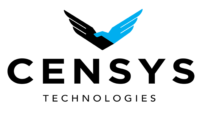 K2 Industrial Services, Drone Services, LLC and Censys Technologies Are Bringing Drone Based Inspections to the Midwest