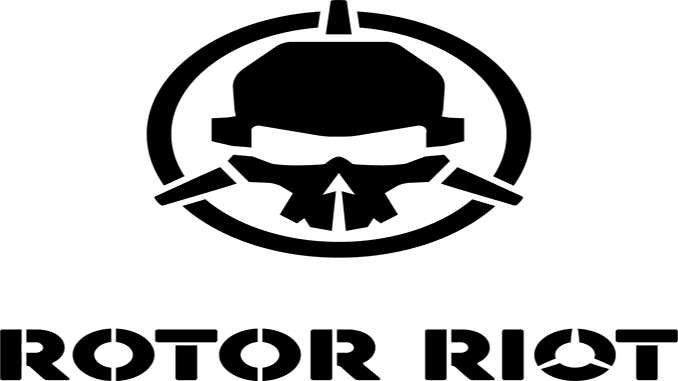 Red Cat Announces Letter of Intent to Acquire Rotor Riot