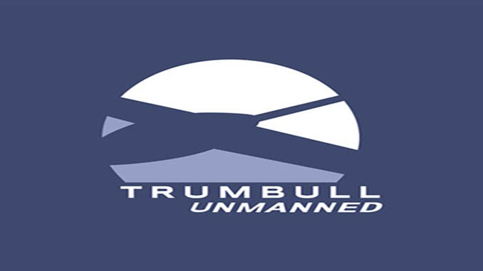 Robotic Skies® and Trumbull Unmanned Partner to Provide Maintenance Services to Trumbull's Global UAS Operations