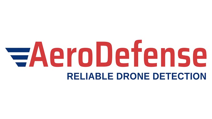 AeroDefense Receives SAFETY Act Designation from Department of Homeland Security