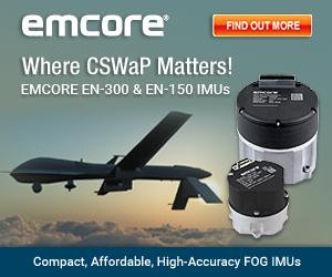 http://emcore.com