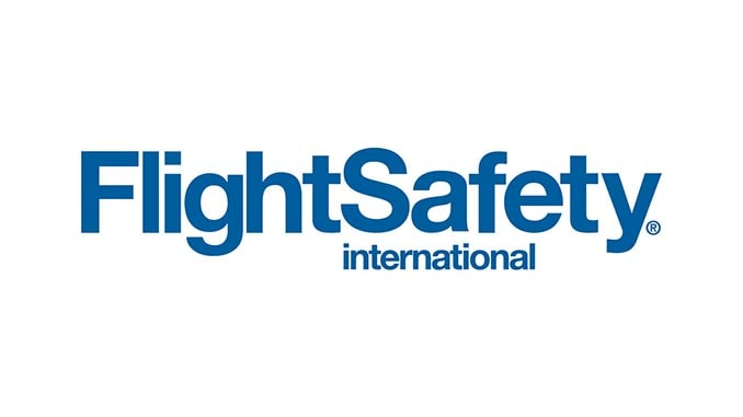 FlightSafety International Now Offers A sUAS Civil/Government Services Remote Pilot Course