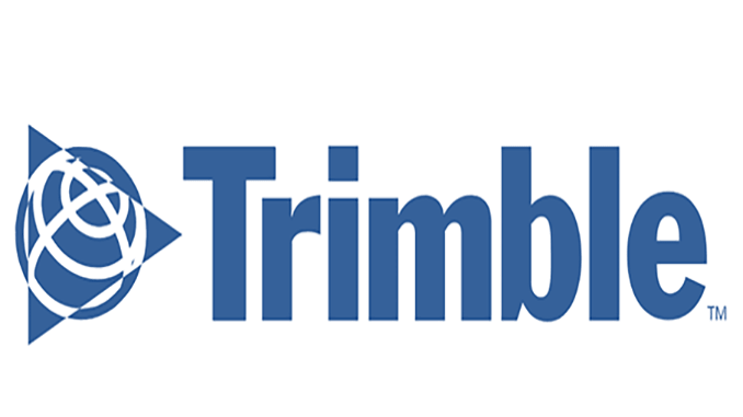 Trimble's Compact GNSS Board Adds Flexibility and High-Precision Positioning to Unmanned Aerial Systems