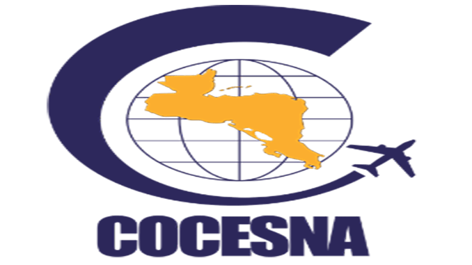 Aireon Signs Agreement with COCESNA to Expand Global Air Traffic Surveillance to Central America