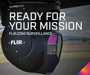 Flir.com government-defense