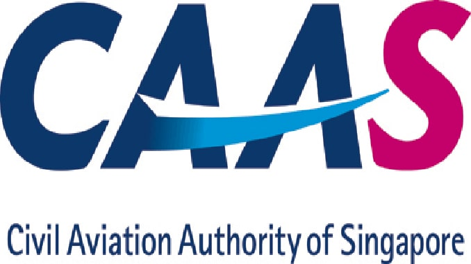 The Civil Aviation Authority of Singapore (CAAS) Is Making It Mandatory To Register All UAS