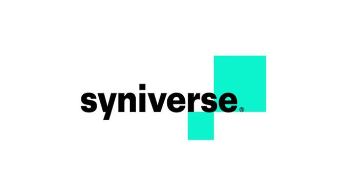 Syniverse and GE Aviation's AiRXOS Build Communications Network to Secure Drone Flight Operations