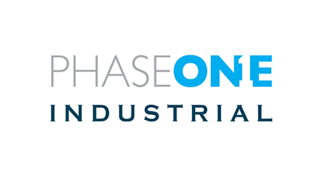 Phase One Industrial and AI-Survey GmbH Sign Partner Integrator Agreement