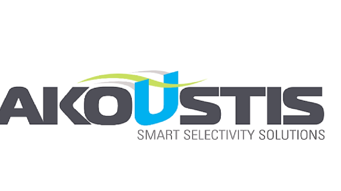 Akoustis Announces First UAS Customer with Development Order for High Frequency XBAW RF Filters