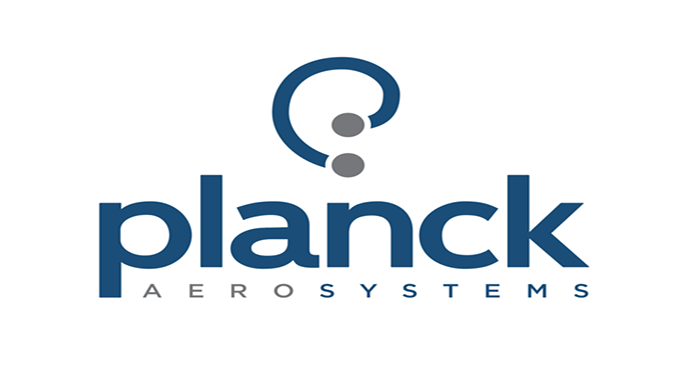 Planck Aerosystems Awarded Contract For UAS Solutions