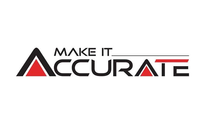 MakeItAccurate: The New Processing Service Makes High Accuracy Simple