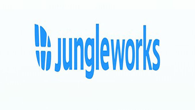 Jungleworks and Panipat Administration Collaborates to Have Drone Deliveries for COVID-19 Patients