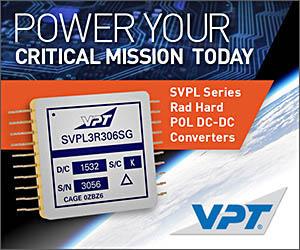 www.vptpower.com