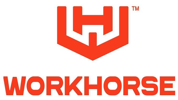Workhorse Joins Small UAV Coalition as an Associate Member