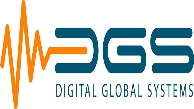 DGS Announces CLEARSKY Drone Threat Management System Selected At Bristol (UK) Airport