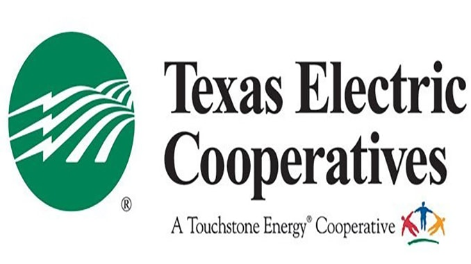 Texas Electric Cooperatives and Exelon Clearsight Form Alliance to Provide UAS Inspection Services
