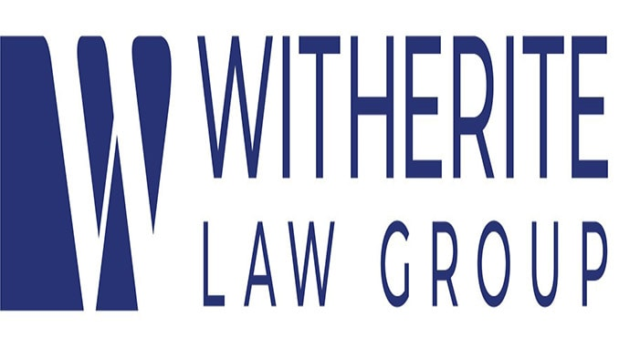 Witherite Law Group To Partner With Midwest UAS To Launch Drones For Accident Investigation
