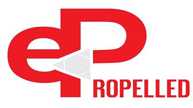 ePropelled Signs UAV Propulsion Tech as Distributor