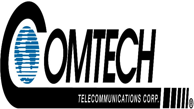 Comtech Telecommunications Corp. Receives $1.7 Million Order to Support U.S. Army's Gray Eagle UAS Program