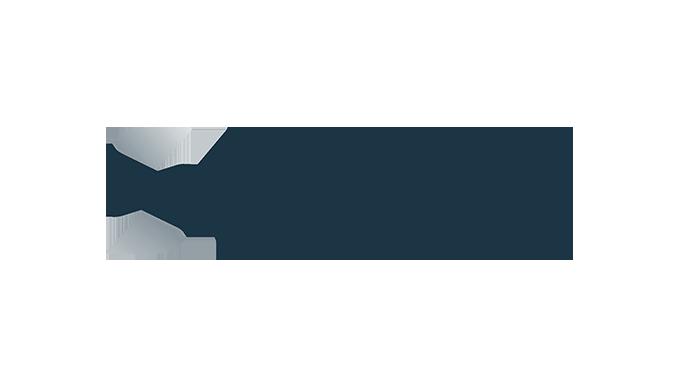 SOARIZON By Thales And Moonrock Drone Insurance Form Partnership