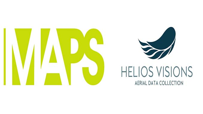 MAP Strategies and Helios Visions Announce Strategic Partnership