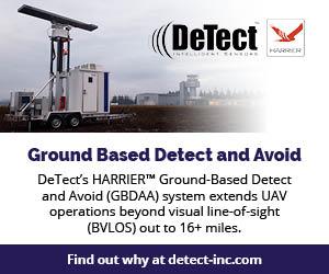 detect-inc.com