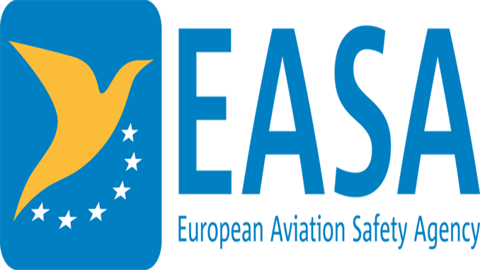 EASA Publishes Proposed Standards For Certification Of Light Drones