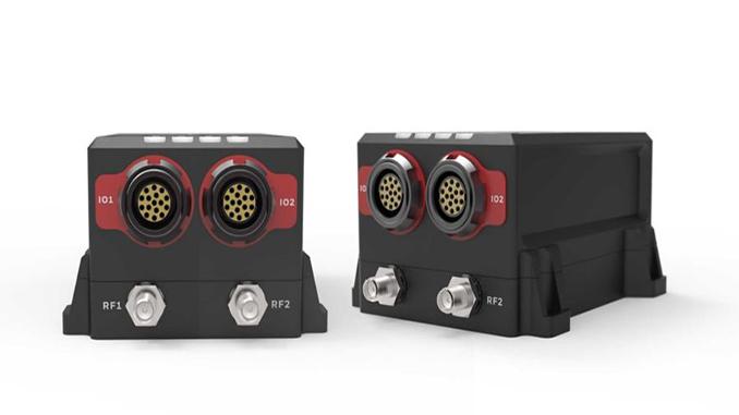 HGuide n380 Inertial/GNSS Navigator