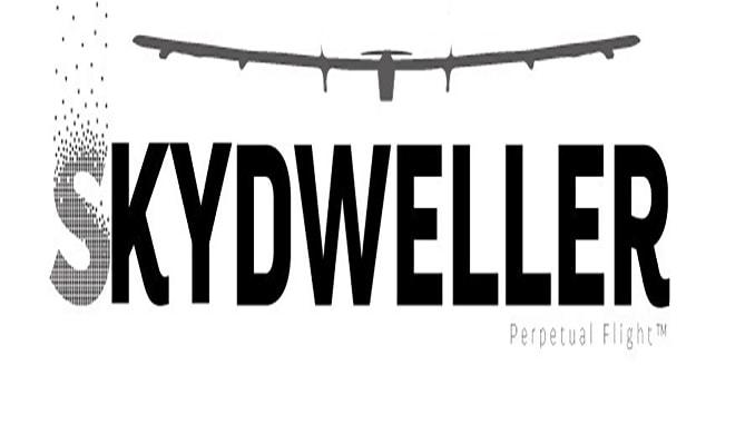 Skydweller Announces Oklahoma City as U.S. Corporate Headquarters