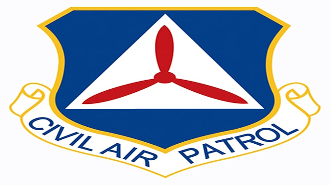 Civil Air Patrol Teams with Unmanned Safety Institute on UAS Safety and Education