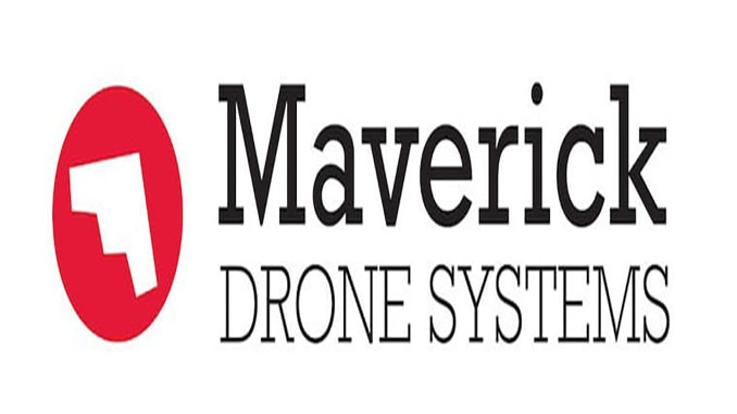Maverick Drone Systems Joins the Distribution Network for Microdrones