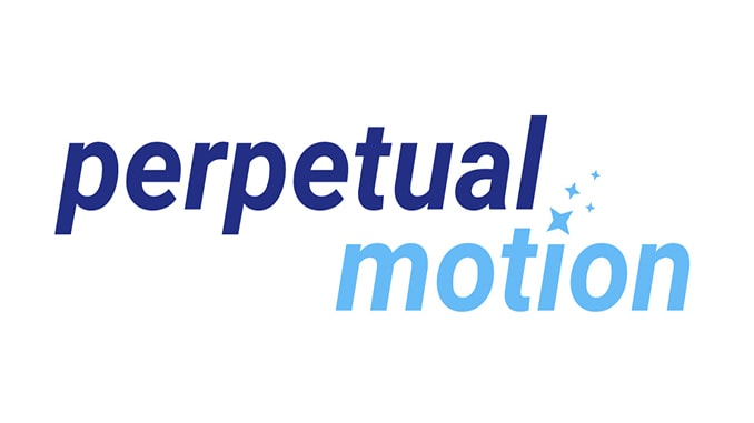 Perpetual Motion Debuts Revolutionary Drone Disinfectant Technology