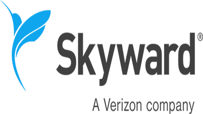 Skyward-Parrot Partnership Brings Integration and Training for the ANAFI USA
