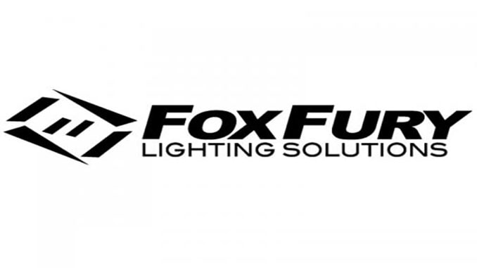 Foxfury announces new Rugo lighting systems for DJI M210 and 300 drones
