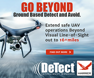 detect-inc.com banner 2