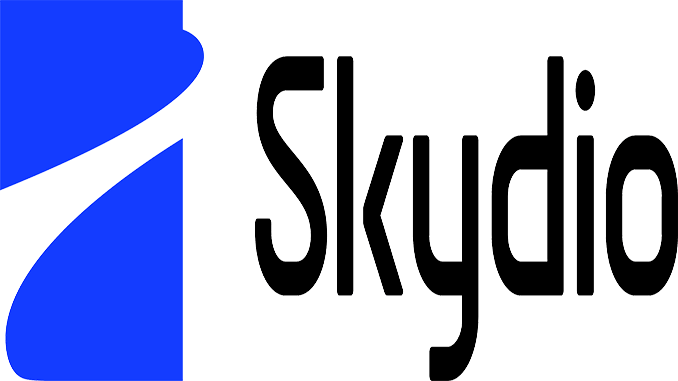 U.S. Autonomous Drone Maker Skydio Expands Footprint to Japan