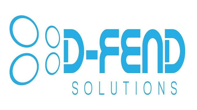 D-Fend Solutions Significantly Expands Operations in North America