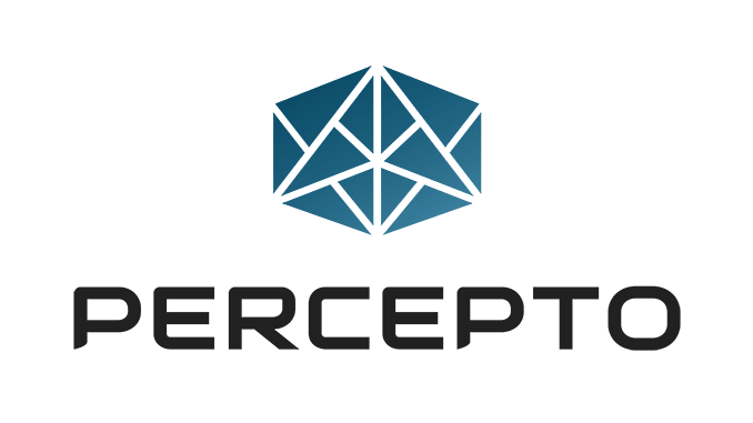 Percepto Secures $45 Million Investment Led by Koch Disruptive Technologies to Deliver Truly Autonomous Inspection of Industrial Sites