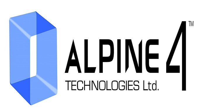 Alpine 4 Technologies, Ltd. Enters the Commercial Drone Market With its Acquisition of Impossible Aerospace Corporation