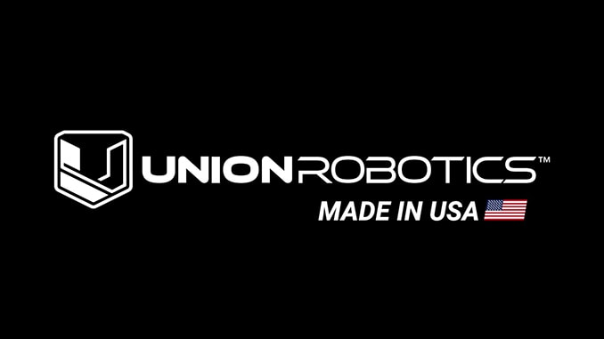 Union Robotics Gains Approval From FAA On Steps Towards Type Certification