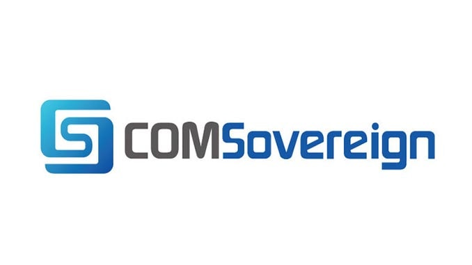 COMSovereign Delivers First Tethered Drone-Based LTE Network