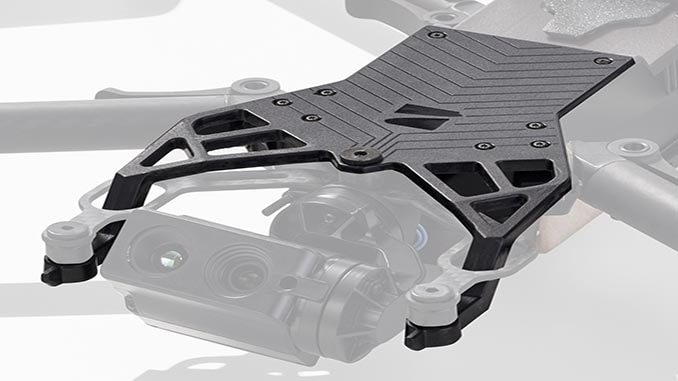 Skydio and Arris Revolutionize Drone Design and Manufacturing