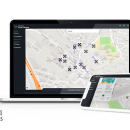 ANRA Technologies Launches Drone Identification Service In Switzerland