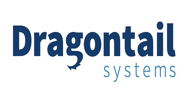 Dragontail Systems Deploys Autonomous Drones To Assist Food Deliveries
