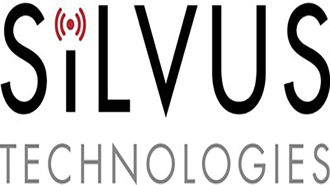 Silvus Secures Additional Funding, Advancement to Third Phase of SWARMM Program