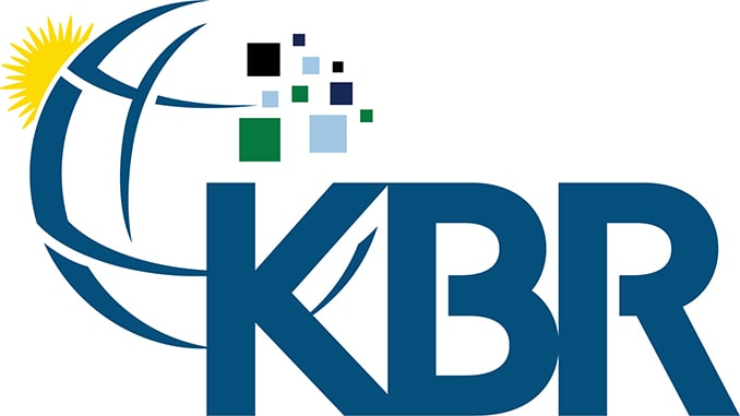 KBR Wins $92.6M Contract to Reinforce the U.S. Navy's Counter Unmanned Air Systems, Strengthens National Defense